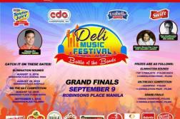 2016-09-09 deli festival