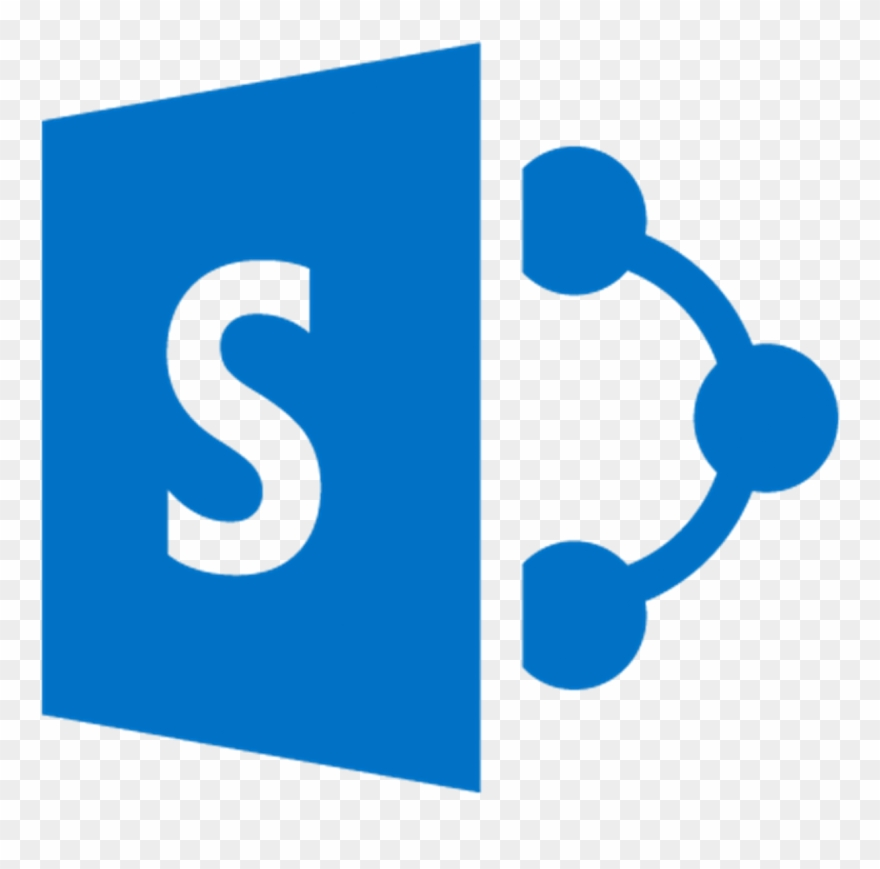 Gallery - Microsoft Sharepoint Server 2016 Enterprise Cal - Licence