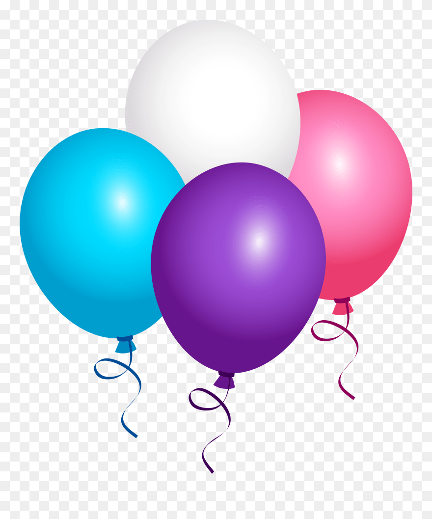 Balloon Box, Flying Balloon, Word Pictures, Cute Pictures, - Happy
