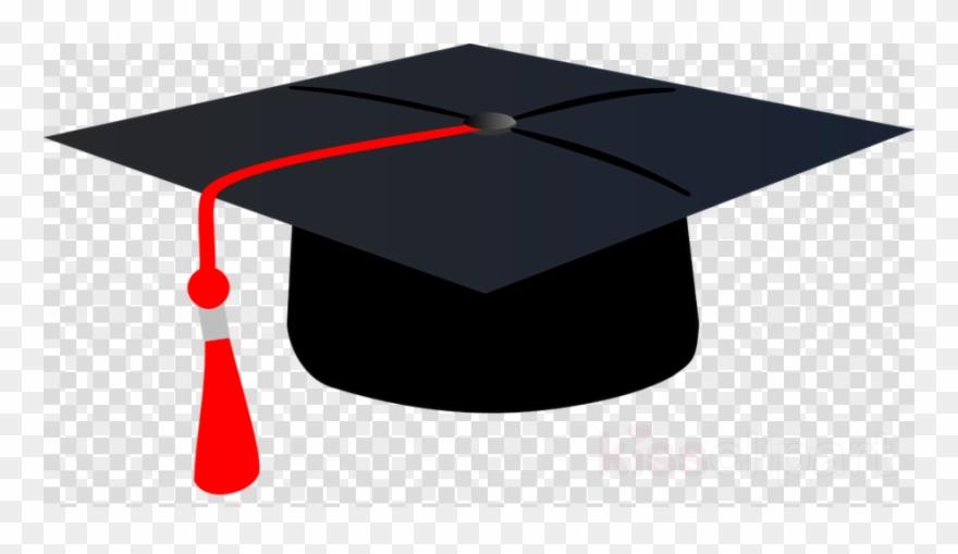 Congratulations Graduation Png Clipart Graduation Ceremony
