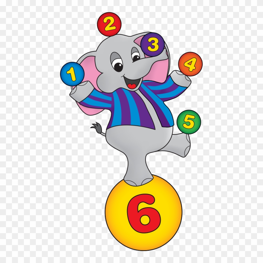 We Make Maths Fun And Exciting - Facebook Clipart (#2193085