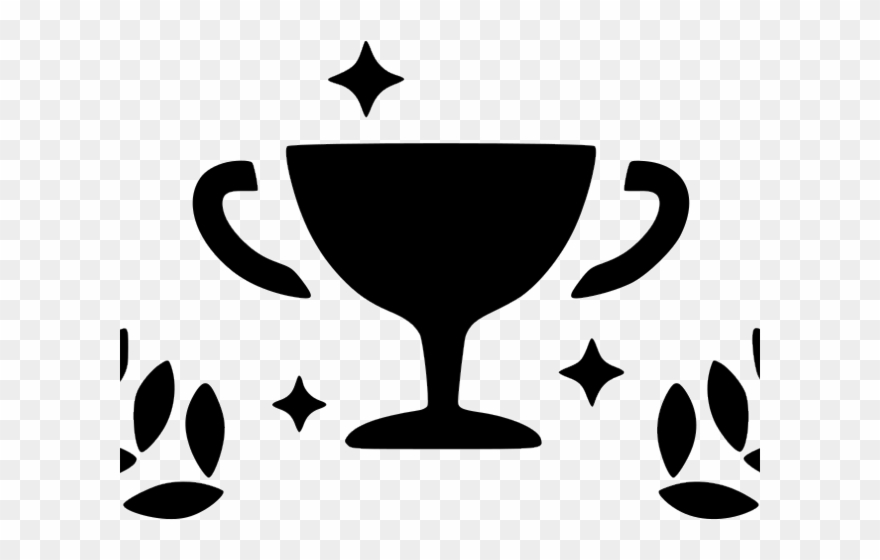 Award Clipart Svg - Png Download (#2623398) - PinClipart