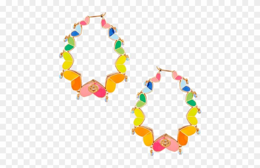 Premium Jewelry - The Chanakya Clipart (#701516) - PinClipart