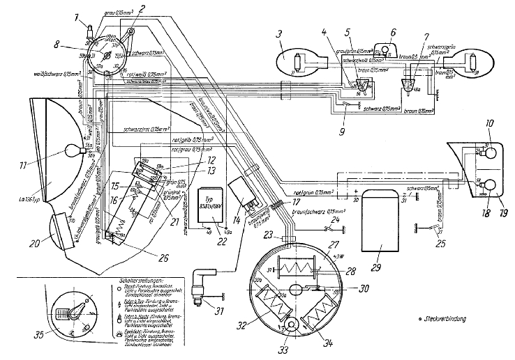 lead motor wiring diagram on wiring diagram 6 lead 3 phase 480 volt