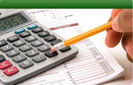 FAQ for no closing cost Refinance with Ping Mortgage - refinance calculator