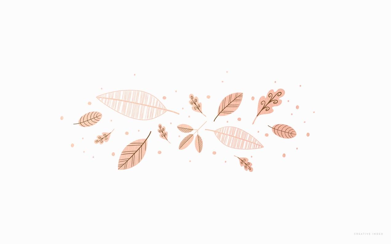 Cute Mandala Wallpaper Computerkleider Free Desktop Wallpaper Im November