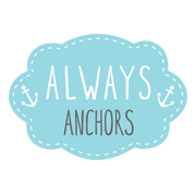 anchors always