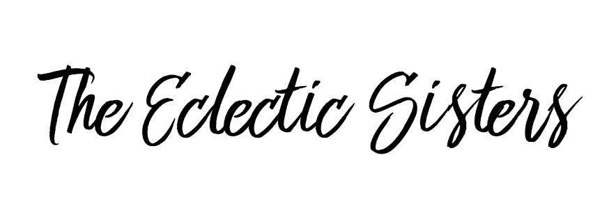 www.pinkcaboodle.com The Eclectic Sisters