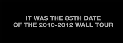 official20102012
