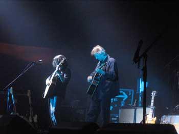 Roger-Waters-Cork-08