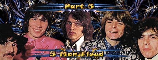 5-Man-Floyd