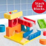 BathBlocks Giveaway {US | Ends 12/30}