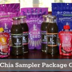 Your Mamma Chia Giveaway {US   Ends 05/02}