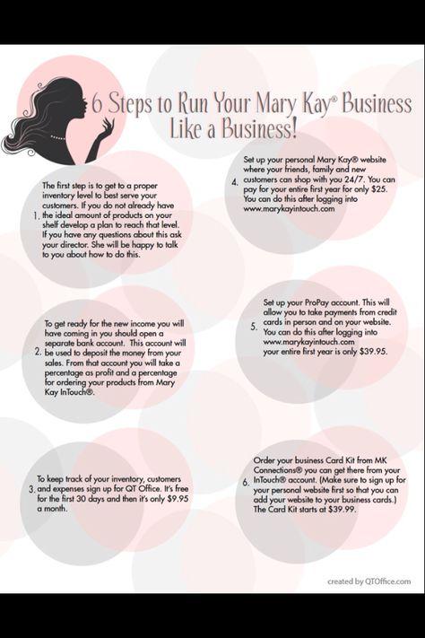 Job Description For a Mary Kay Sales Director \u2013 Pink Truth - sales director job description