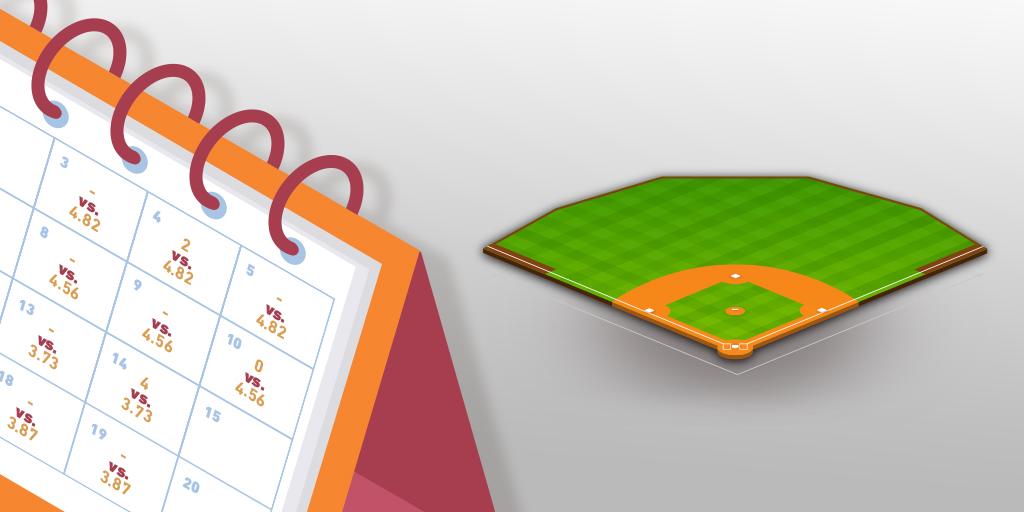MLB data How does tanking impact betting on MLB?