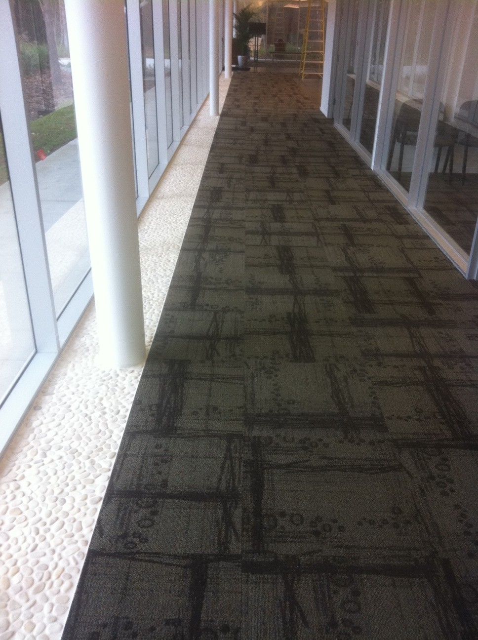 Pinnacle Tile Flooring Inc Woodlands Township The