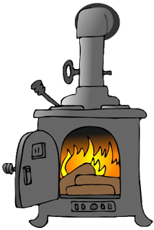 Pinnacle Stove Sales Traeger Pellet Furnace And Boiler