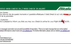 alitalia-web-check-in