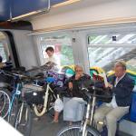 bici-nella-metro-di-copenhagen