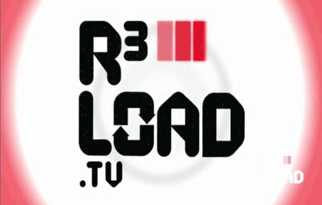 R3Reload-Tv