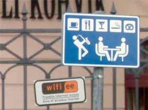 In Estonia l'accesso alla banda larga è un diritto riconosciuto dalla legge