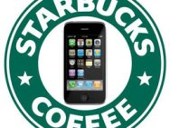 starbucks-iphone