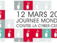 giornata mondiale contro la cyber censura 2012