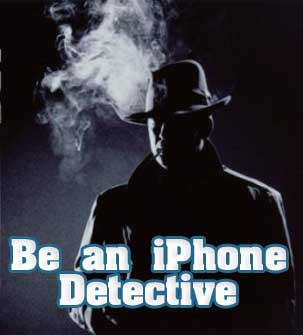 iphone-spia