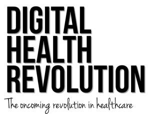 Digital-Health