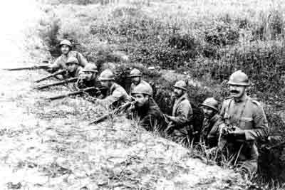 vita-in-trincea-prima-guerra-mondiale