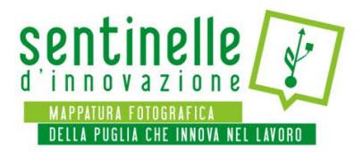 logo-sentinelle-dell'innovazione
