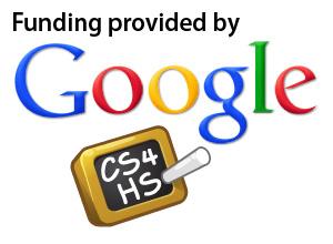 googleFunding