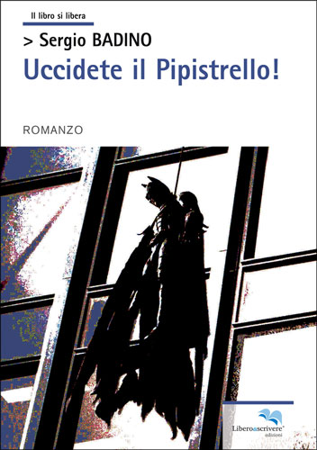 uccidete-il-Pipstrello