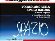 Zingarelli-2015-01