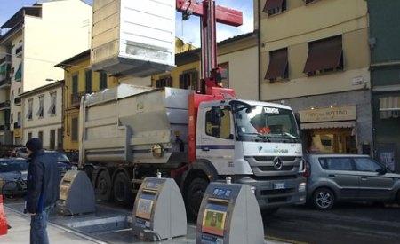 cassonetti_interrati_firenze