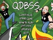 qdbss1