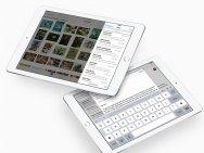 multitasking-iOS-9