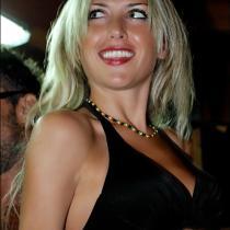 @2012 by PINO FOTO - 3826180896512