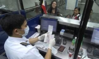 immigration-philippines