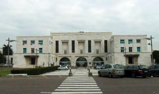 Ospedale_di_Niguarda_0474