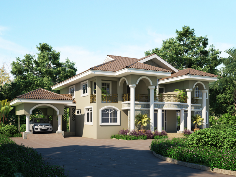 Pinoy house design pinoy eplans modern house designs for Eplans home design