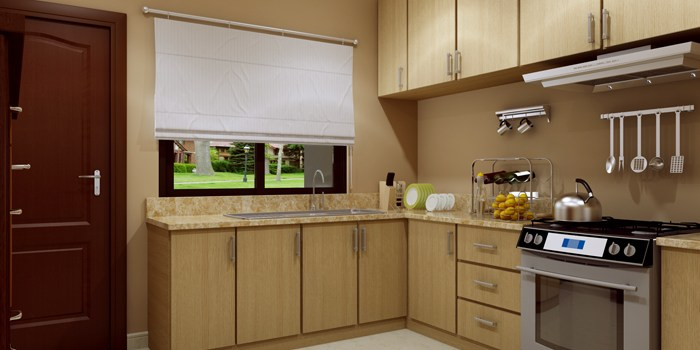 Kitchen-Design-Idea-002a