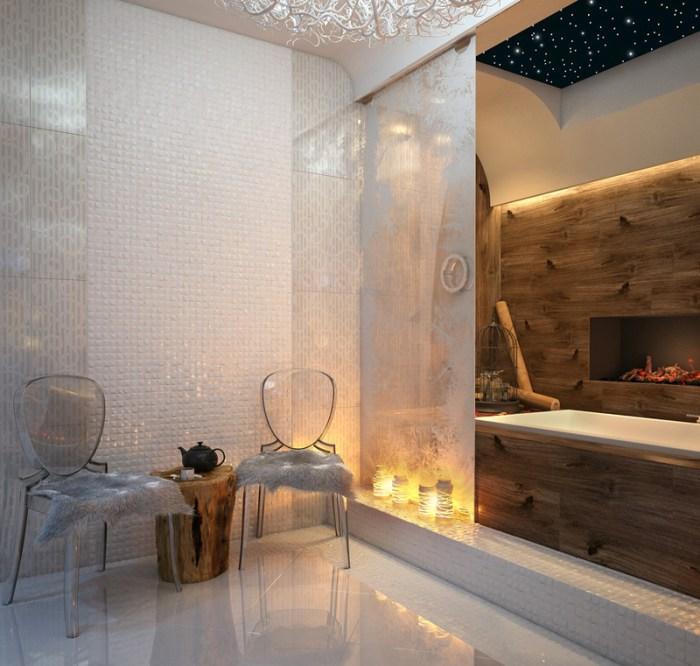bathroom designs-pinoy eplans-3