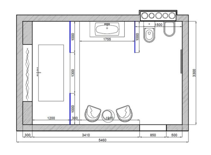 bathroom designs-pinoy eplans-7