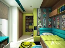teens bedroom2