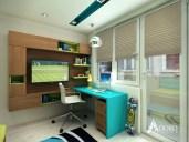 teens bedroom6