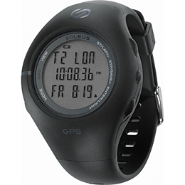 soleus-gps-watch-2011-picture-2
