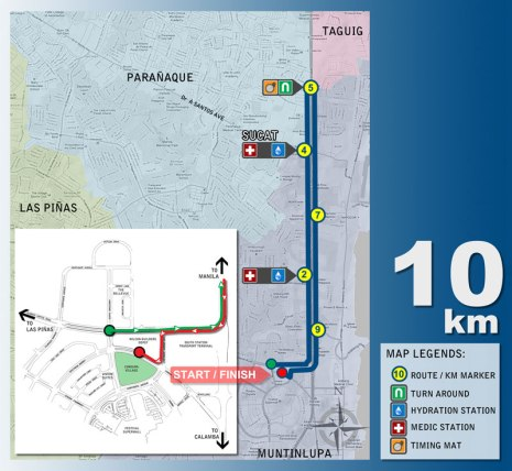 condura-marathon-2012-10k-map