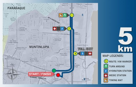 condura-marathon-2012-5k-map