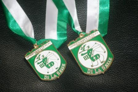 green-and-white-actual-medal